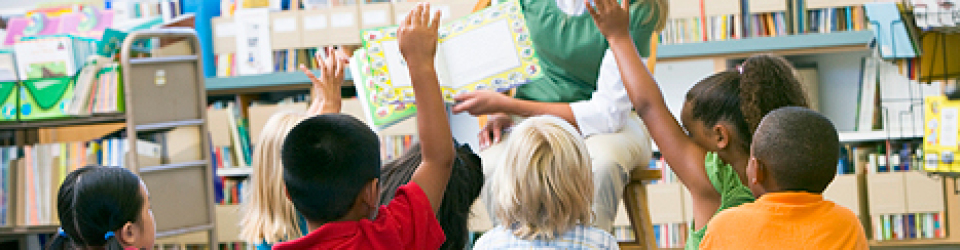 467x267-kindergartenclass-ts