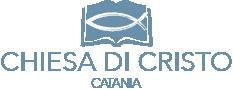 Chiesa di Cristo - Catania